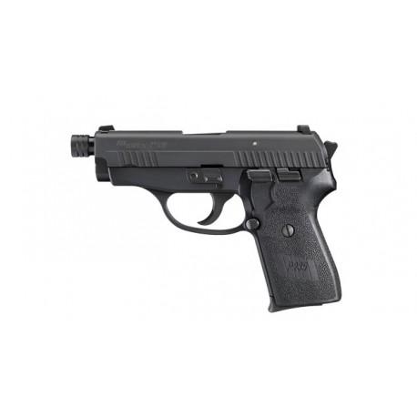 Sig Sauer P239 Tactical Cal 9x19