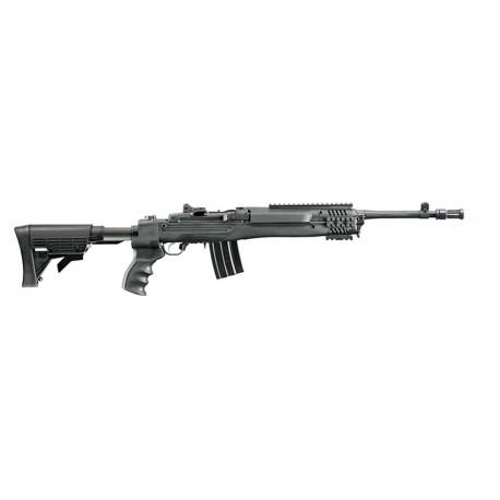 Ruger Mini-14 Tactical Rifle M-14/20CF Cal. 223 Rem