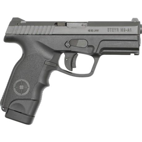 Pistolet Steyr Mannlicher M9-A1, Cal 9X19