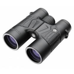 Leupold BX-T 10x42mm Tactical Black Mil-L