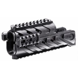 4 Picatinny Hand Guard Rail System for SA58/VZ58/FSN01