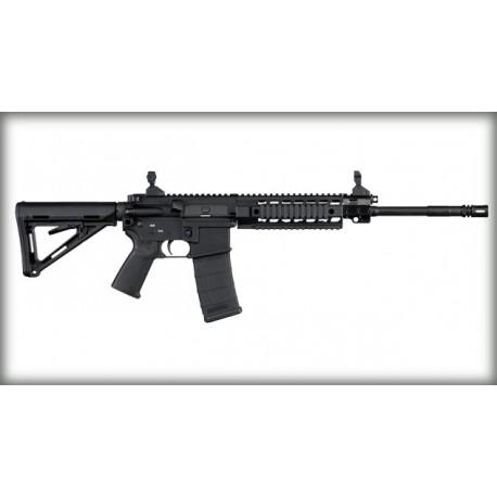 """SIG Sauer 516 Patrol 16,5"""" Cal. 223 Remington."""