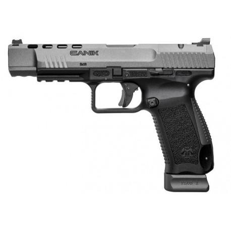 CANIK Mod. TP9 SFX cal. 9mm Para