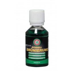 KLEVER quick-browning, 50 ml
