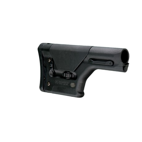 PRS® Precision-Adjustable Stock – SR25/M110