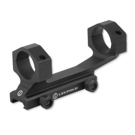 Leupold Mark 2 IMS Integral Mounting System 30mm rings
