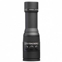 Leupold LTO 2 Tracker Thermal viewer
