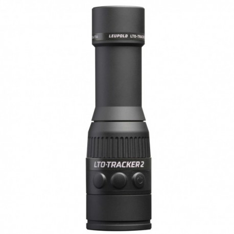 Leupold LTO 2 Tracker Thermal viewer