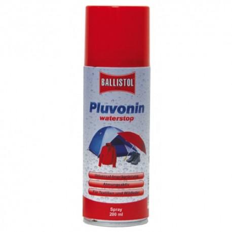 Ballistol Pluvonin 200ml