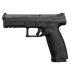 """Pistolet CZ, P-10 F , cal 9X19, 19 coups , canon 4.5"""""""