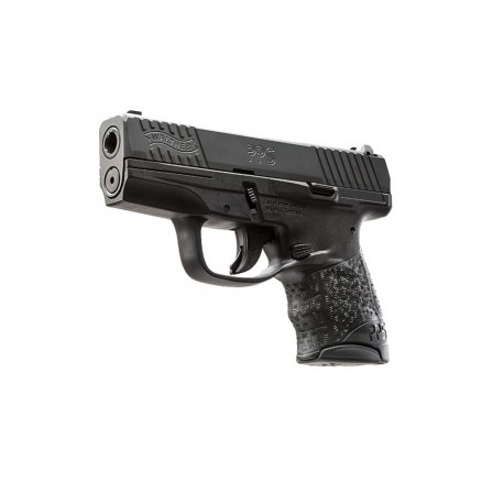 Walther PPS M2 Police Set Cal. 9mm Para