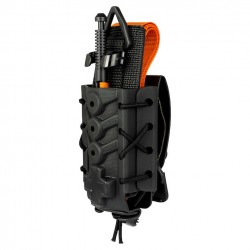 High Speed Gear Kydex Tourniquet TACO Black