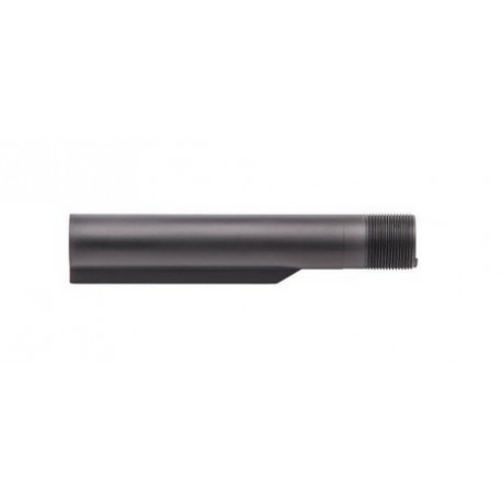Daniel Defense Buffer Tube MilSpec