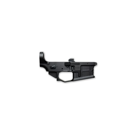 Radian AX556 Lower Receiver