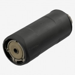 Magpul Suppressor Cover 5.5""