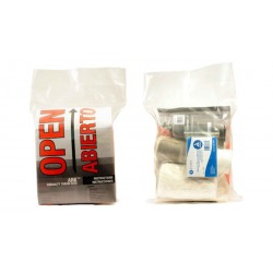 TacMed ARK Casualty Throw Kit