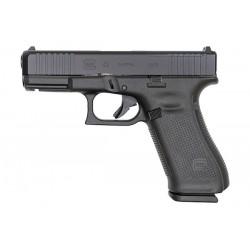 Glock 45 MOS Cal 9X19