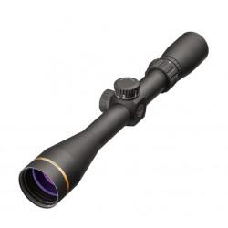 Leupold VX-Freedom AR 3-9x40 TMR