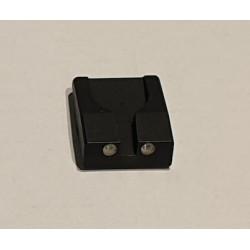 HS Produkt Pistols Tritium Rear Sight