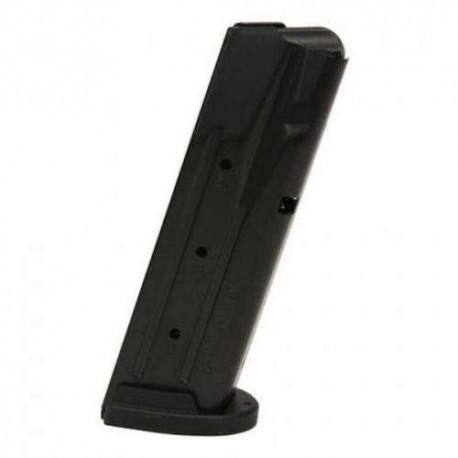 SIG Sauer Magazine P320 compact 9mm 15 rds