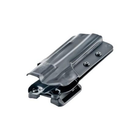 Chiappa RHINO 5 holster