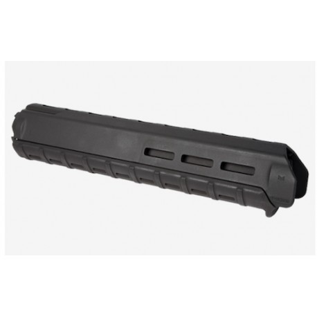 MOE M-LOK Hand Guard, Rifle-Length – AR15/M4