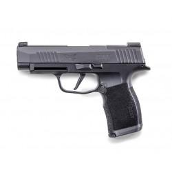 Pistolet , Sig Sauer , P365 XL , cal 9X19 , BSS Nitron, 12 coups ,