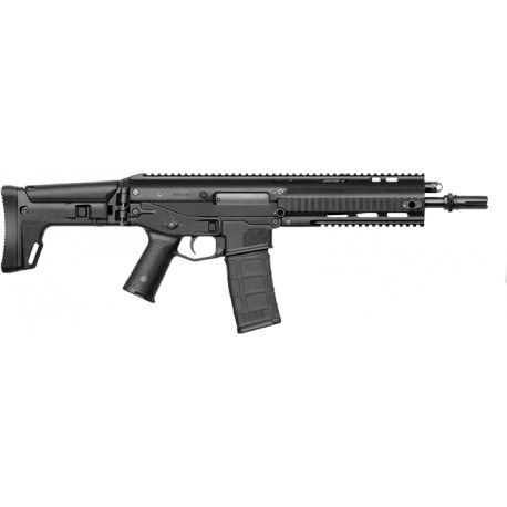 "ACR Enhanced 10.5"" 5.56x45 Black"