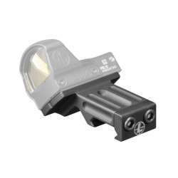 Leupold Deltapoint Pro 45-Degree AR Mount