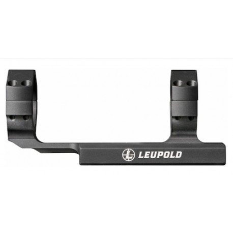 Leupold Mark AR 35mm