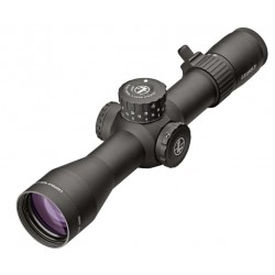 Leupold Mark 5HD 3.6-18x44mm (35mm) M5C3 Matte Front Focal H59