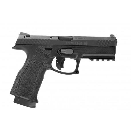 Pistolet , Steyr Arms , L-A2 MF , cal 9X19