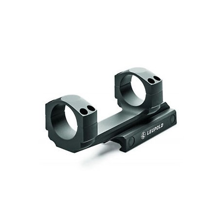 Leupold Mark 4 IMS Integral Mounting System 30mm 20-MOA