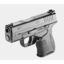 HS S7 3.3 cal.9x19