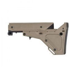 UBR® Collapsible Stock