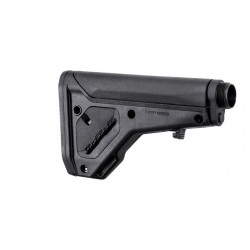 Magpul UBR® GEN2 Collapsible Stock AR15/M4/M16/SR25/M110