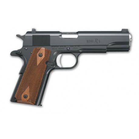 "Remington 1911 R1 5"" Cal. 45 ACP"