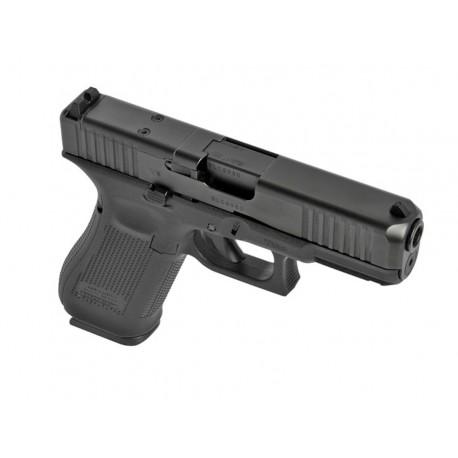 Pistolet Glock 45 MOS/FS , cal 9X19 ,