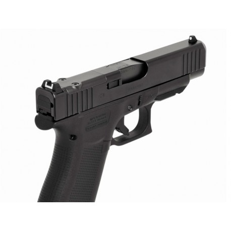 Pistolet , Glock 48 Rail/MOS/FS cal 9X19 .