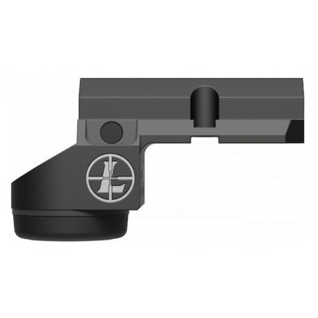 Leupold DeltaPoint Micro 3 MOA Dot Matte - Glock