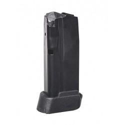 Sig Sauer P365 9mm (12) Rd - Blue Steel