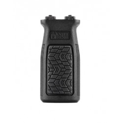 Daniel Defense M-Lok Vertical Foregrip