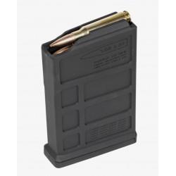 PMAG® 10 7.62 AC – AICS Short Action 7.62x51mm NATO