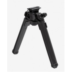 Magpul Bipod for A.R.M.S. 17S Style