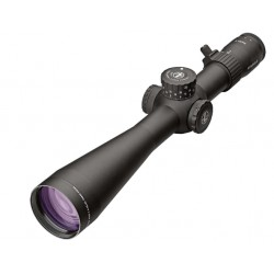 Leupold Mark 5HD 5-25x56mm (35mm) M5C3 Matte Front Focal TMR