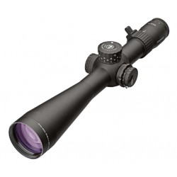 Leupold Mark 5HD 5-25x56mm (35mm) M5C3 Matte Front Focal Illuminated TMR