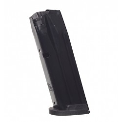 SIG Sauer P320 Compact 9mm 15rds Magazine