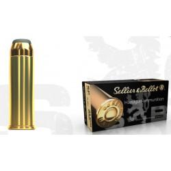 SB .44 Magnum SP 240g , box of