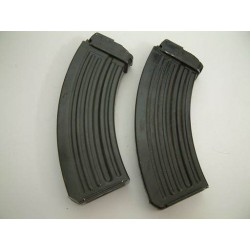 Magazine for VZ58, 30 rounds cal 7.62 x 39
