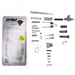 DPMS A-15 ultimate repair kit